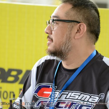 Gallery Photo 190 for 2017 IFMAR Electric Off-Road Worlds