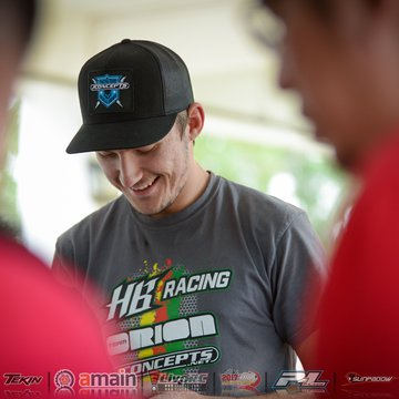 Gallery Photo 209 for 2017 IFMAR Electric Off-Road Worlds