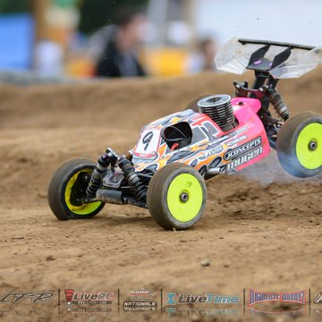 Gallery Photo 355 for 2017 ROAR Fuel Off-Road Nationals