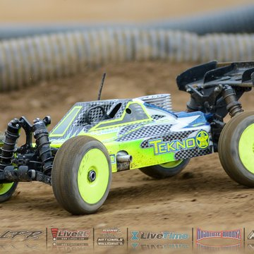 Gallery Photo 356 for 2017 ROAR Fuel Off-Road Nationals