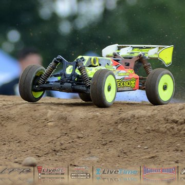 Gallery Photo 357 for 2017 ROAR Fuel Off-Road Nationals