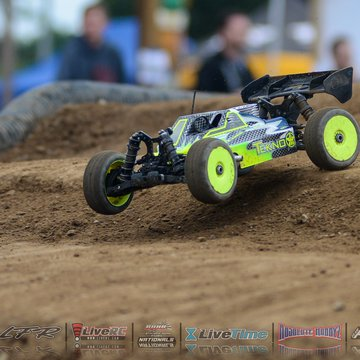 Gallery Photo 358 for 2017 ROAR Fuel Off-Road Nationals