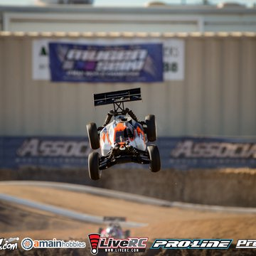 Gallery Photo 560 for 2020 The Dirt Nitro Challenge