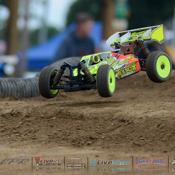 Gallery Photo 359 for 2017 ROAR Fuel Off-Road Nationals