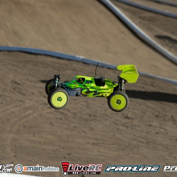 Gallery Photo 564 for 2020 The Dirt Nitro Challenge