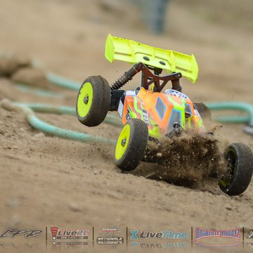 Gallery Photo 362 for 2017 ROAR Fuel Off-Road Nationals