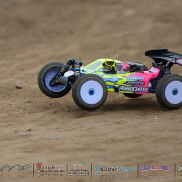 Gallery Photo 364 for 2017 ROAR Fuel Off-Road Nationals