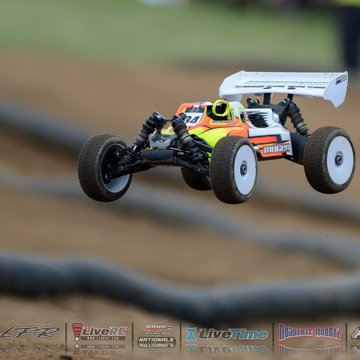 Gallery Photo 365 for 2017 ROAR Fuel Off-Road Nationals