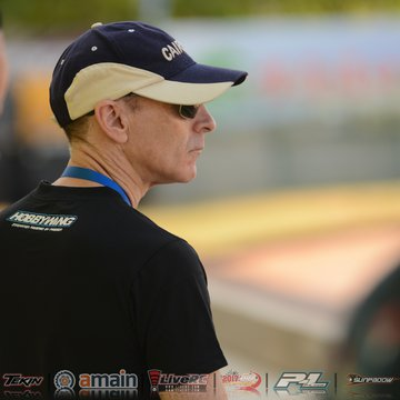 Gallery Photo 226 for 2017 IFMAR Electric Off-Road Worlds