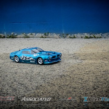 Gallery Photo 151 for 2015 Milwaukee Mile R/C Race
