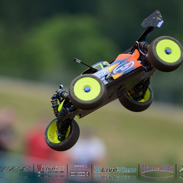 Gallery Photo 366 for 2017 ROAR Fuel Off-Road Nationals