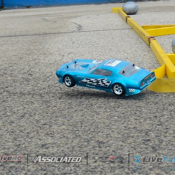 Gallery Photo 152 for 2015 Milwaukee Mile R/C Race