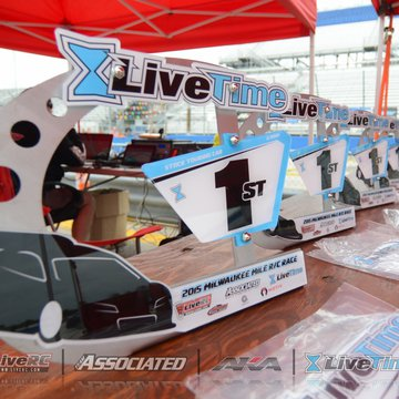 Gallery Photo 153 for 2015 Milwaukee Mile R/C Race