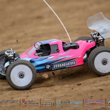Gallery Photo 367 for 2017 ROAR Fuel Off-Road Nationals