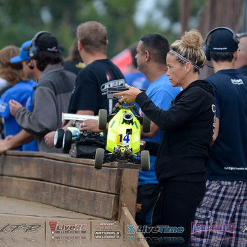 Gallery Photo 368 for 2017 ROAR Fuel Off-Road Nationals