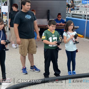 Gallery Photo 155 for 2015 Milwaukee Mile R/C Race