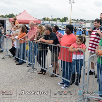 Gallery Photo 156 for 2015 Milwaukee Mile R/C Race