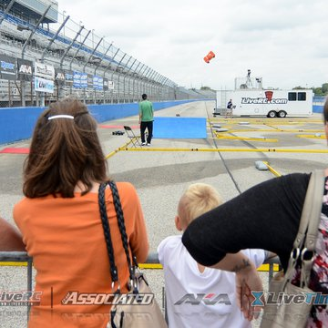 Gallery Photo 157 for 2015 Milwaukee Mile R/C Race