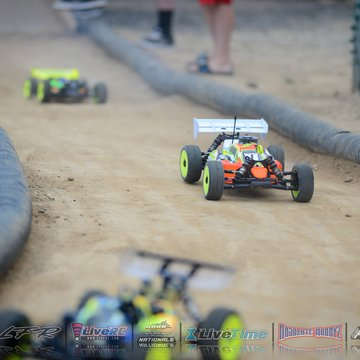 Gallery Photo 369 for 2017 ROAR Fuel Off-Road Nationals