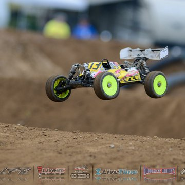 Gallery Photo 370 for 2017 ROAR Fuel Off-Road Nationals