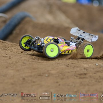 Gallery Photo 371 for 2017 ROAR Fuel Off-Road Nationals