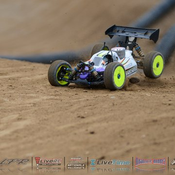 Gallery Photo 372 for 2017 ROAR Fuel Off-Road Nationals