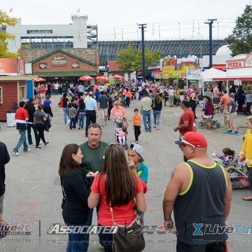 Gallery Photo 161 for 2015 Milwaukee Mile R/C Race