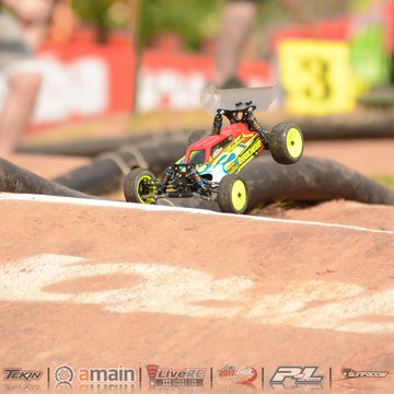 Gallery Photo 229 for 2017 IFMAR Electric Off-Road Worlds