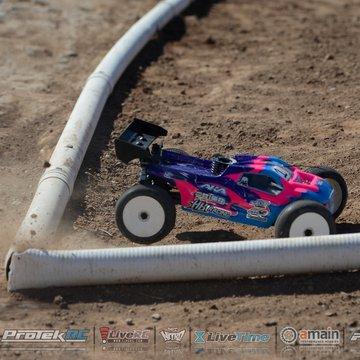 Gallery Photo 246 for 2017 Dirt Nitro Challenge