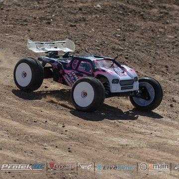 Gallery Photo 248 for 2017 Dirt Nitro Challenge