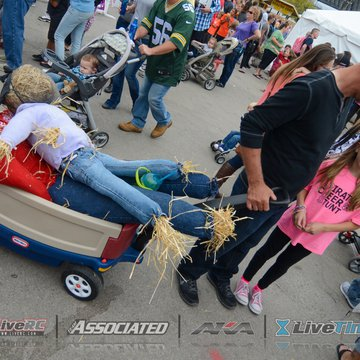 Gallery Photo 167 for 2015 Milwaukee Mile R/C Race