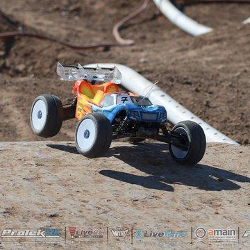 Gallery Photo 251 for 2017 Dirt Nitro Challenge