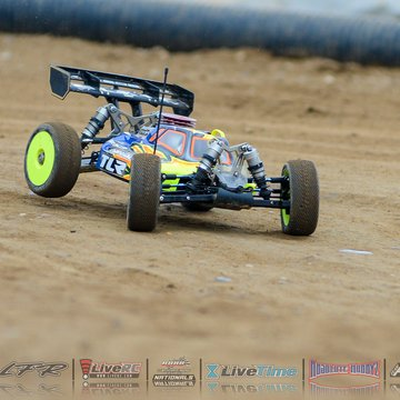 Gallery Photo 373 for 2017 ROAR Fuel Off-Road Nationals
