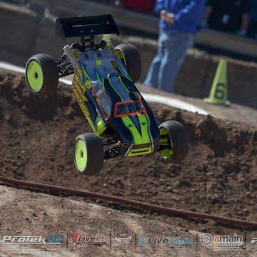 Gallery Photo 252 for 2017 Dirt Nitro Challenge