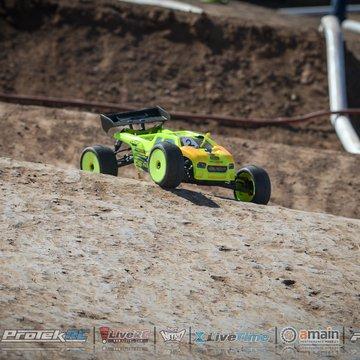 Gallery Photo 253 for 2017 Dirt Nitro Challenge
