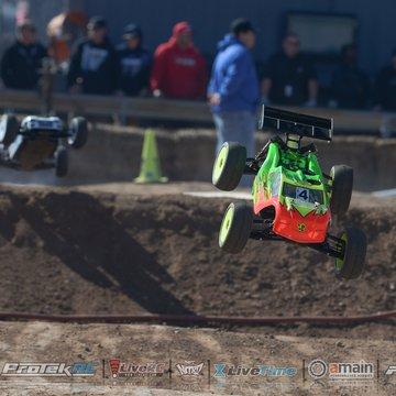 Gallery Photo 255 for 2017 Dirt Nitro Challenge