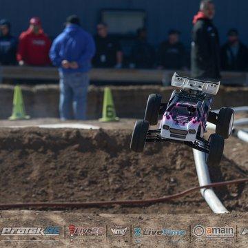 Gallery Photo 256 for 2017 Dirt Nitro Challenge
