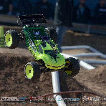 Gallery Photo 257 for 2017 Dirt Nitro Challenge