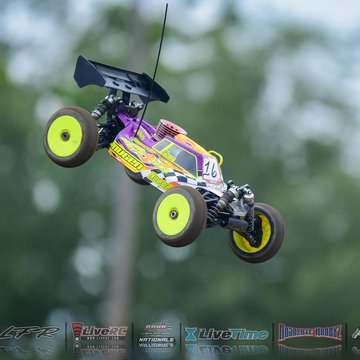Gallery Photo 375 for 2017 ROAR Fuel Off-Road Nationals