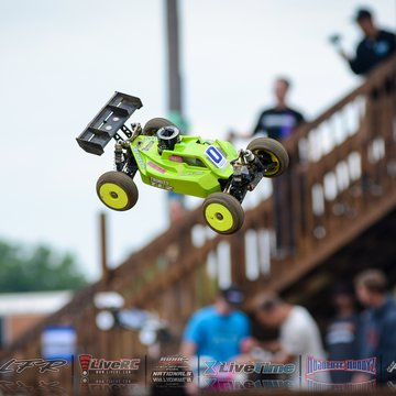 Gallery Photo 376 for 2017 ROAR Fuel Off-Road Nationals
