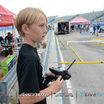 Gallery Photo 173 for 2015 Milwaukee Mile R/C Race