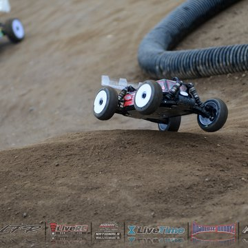 Gallery Photo 377 for 2017 ROAR Fuel Off-Road Nationals
