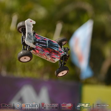 Gallery Photo 241 for 2017 IFMAR Electric Off-Road Worlds
