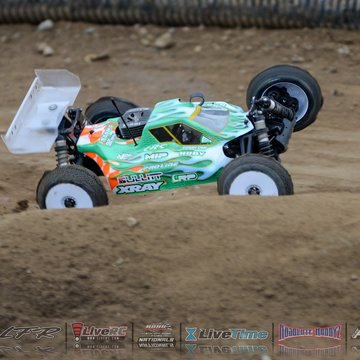 Gallery Photo 378 for 2017 ROAR Fuel Off-Road Nationals