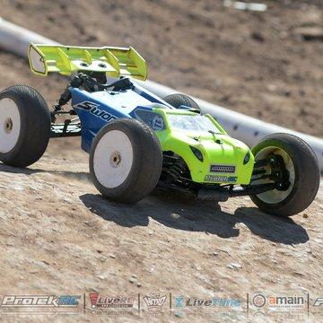 Gallery Photo 259 for 2017 Dirt Nitro Challenge