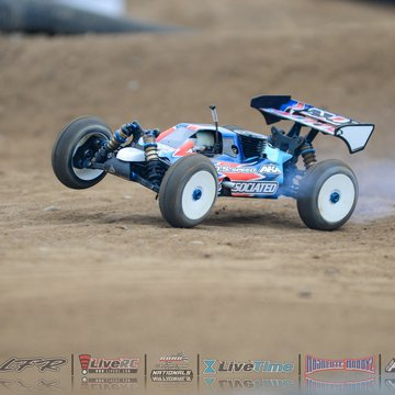 Gallery Photo 379 for 2017 ROAR Fuel Off-Road Nationals