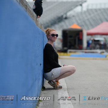 Gallery Photo 175 for 2015 Milwaukee Mile R/C Race