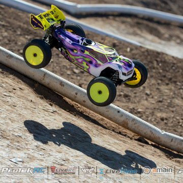 Gallery Photo 260 for 2017 Dirt Nitro Challenge