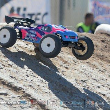 Gallery Photo 261 for 2017 Dirt Nitro Challenge