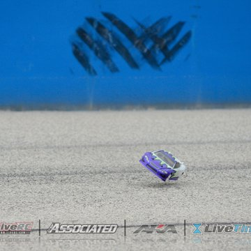 Gallery Photo 177 for 2015 Milwaukee Mile R/C Race